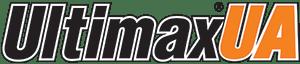 ULTIMAX UA Belt Logo