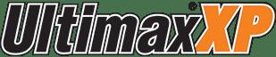 Ultimax® XP Belt Logo