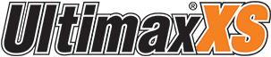 ULTIMAX® XS Belt Logo